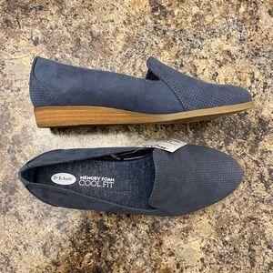 NWT Dr. Scholls Dawned Loafer Shoes
